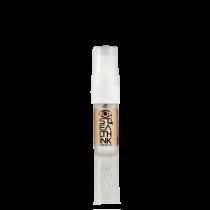Stealth ink marker 20mm short