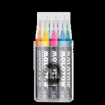 Sada fixiek Aqua Ink Pump Softliner Main-Kit I