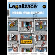 Legalizace #58