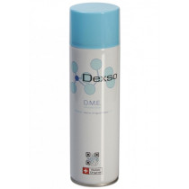 Dexso Organic Solvent (Dimethylether)