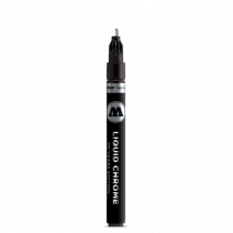 Fixka Liquid Chrome™ Marker 2 mm