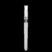 Prázdne pero  Aqua Squeeze Pen 10 mm