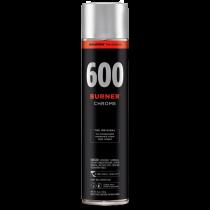 BURNER™ 600 ml