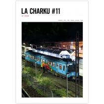 La Charke #11