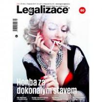 Legalizace #60