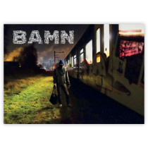 BAMN #5
